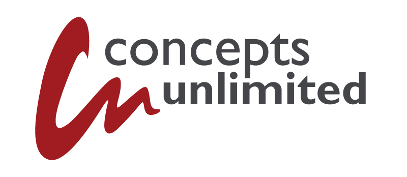 Concepts Unlimited